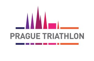 Prague Triathlon